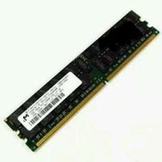 4 gb DDR 3 ram for desktop pc