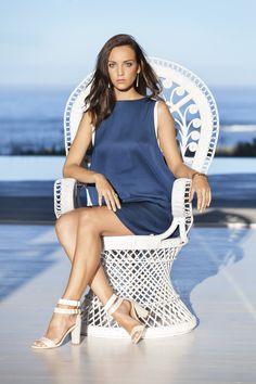 New #LegendWW campaign #FuturisticNature spring/summer 2014 #love #legend #fashion
