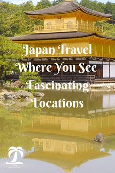 An Expat who goes out of my comfort zone on adventure travels Japan Travel Where You See Fascinating Locations & Travel in the Middle East. The post An Expat who goes out of my comfort zone on adventure travels appeared first on Travel. Japan Travel Tips, Asia Travel, Vacation Travel, Wanderlust Travel, Travel Pictures, Travel Photos, Travel Around The World, Around The Worlds, Japan Destinations