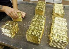 swiss franc banknotes - Google'da Ara