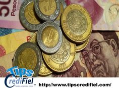 #credito #credifiel #imprevisto #pension #retiro CRÉDITO CREDIFIEL te dice. ¿cómo hacer para tener unas finanzas en orden?, Haz un plan para pagar todas tus deudas lo antes posible. Empieza por hacer una lista de todas tus deudas. Incluye el balance actual, el pago mínimo al mes y la tasa de interés. Después revisa tu presupuesto para determinar cuánto dinero puedes añadir a los pagos de deudas. . http://www.credifiel.com.mx/