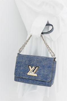 Best Women's Handbags & Bags :   Louis Vuitton Handbags Collection & more details    - #Bags