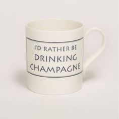I NEED THIS!!! #coffee #champagne