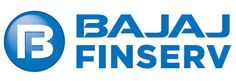 Bajaj Finance Ltd has announced the following results for the quarter ended September 30, 2015. The company reported 41.8 per cent rise in its net profit at Rs.2,793.90 - See more at: http://ways2capital-review.blogspot.in/2015/10/bajaj-finance-profit-climbs-418-to.html#sthash.EB659ZyK.dpuf