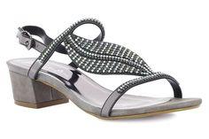 verano2015 | V15622 | Zapatos mujer | Alma en pena