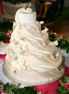 The Sweet Spot, Wedding Cake, Κηφισιά Quotations, Wedding Cakes, Sweet, Desserts, Food, Wedding Gown Cakes, Candy, Tailgate Desserts, Deserts