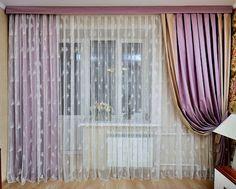 шторы в гостиную фото - Поиск в Google