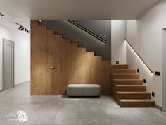 Storage Under Staircase, Stairs, Home Decor, Stairway, Decoration Home, Room Decor, Staircases, Home Interior Design, Ladders