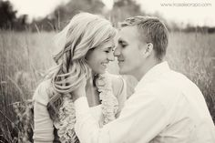 Engagement Photography – 30 Best Ideas www.designgrapher.com