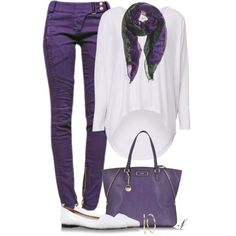 Untitled #469, created by sherri-leger on Polyvore