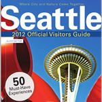 """Seattle, Washington, the site of ALA's 2013 Midwinter Meeting, January 25–29, is the largest city in the Pacific Northwest, known as a regional center for music and the performing arts, as a hub for green industry, and as a model for sustainable development. Its nickname is the """"Emerald City,"""" because of the lush evergreen forests of the area. The Seattle Visitor Center offers a seasonal guide to activities, shopping, dining, and accommodations in the city. You can view a copy online."""