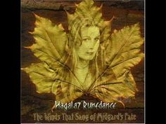 Hagalaz' Runedance - The Oath He Swore One Wintersday