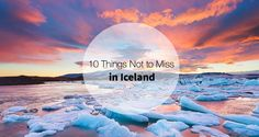10-things-not-to-miss-in-Iceland