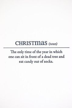 The Best Funny Christmas Quotes And Memes To Brighten Any Grinch's Holiday – Zitate - To Have a Nice Day Funny Christmas Quotes, Funny Christmas Captions, Funny Christmas Wallpaper, Funny Christmas Tree, Christmas Humor, Christmas Quotes And Sayings, Christmas Jesus, Christmas Pictures, Christmas Thoughts Quotes