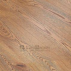Текстура паркетной доски Дуб Эстрелла Черс (kahrs Oak Estrella) #паркет #паркетнаядоска #дизайн