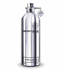 Montale - Wood