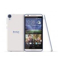 HTC Desire 820 Ekran Değişimi Fiyatları #dokunmatikekrantamiri #ekrantamirinasılyapılır #ekrantamirifiyatı #ekransorunu #dokunmatikekrankırıldı #ceptelefonutamiri #htctamiri #samsungekrantamiri #iphoneekrantamiri