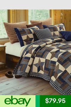 Best 25 Alaskan King Bed Ideas On Pinterest Alaskan