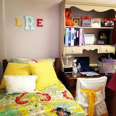 dorm [trends]: Photo