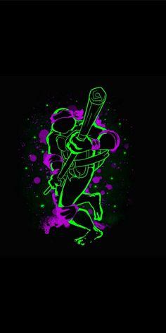 Foto Ninja Turtles Art, Teenage Mutant Ninja Turtles, Tmnt, Nija Turtles, America Dad, Marvel Films, Thundercats, Cartoon Shows, Comic Art