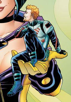 Reasonable Signed Amanda Conner Phantom Lady And Dollman #1 Justin Gray Jimmy Palmiotti Dc Collectibles Comics