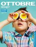 Summer 3/2012, kids, single issue so many great patterns for my kids in this issue!