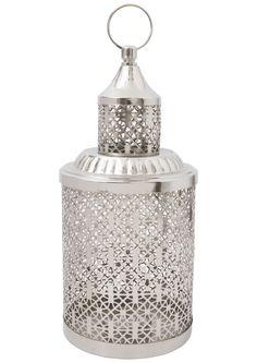 Freedom Furniture lantern
