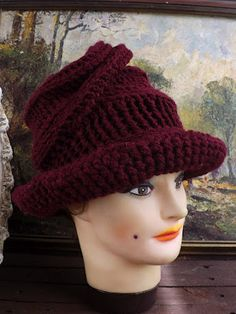 815d1184d42 hats hats hats  hats Knitted Hats