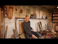 How to Make Trugs - YouTube