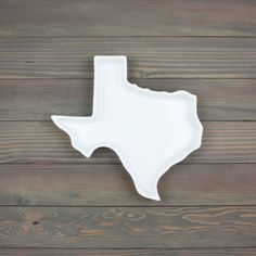 Ok, I'm gonna need these: Texas State Plate