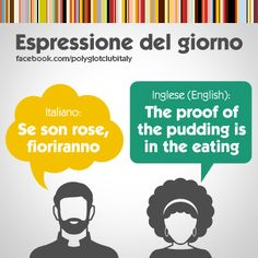 40 Best Idiomi Italiani Images Italian Language Learning Learning Italian Italian Proverbs