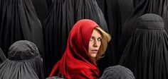 Homeland Season 4 Trailer And Poster Confuses Terrorists  UNPRONOUNCEABLE CITY, PAKISTAN — Scant hours after Showtime released the trailer and poster for season 4 of Homeland online, the United States received an odd video message from an unnamed terrorist group.