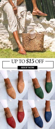 Cute Casual Outfits, Casual Chic, Stylish Outfits, Fashion Shoes, Fashion Outfits, Over 50 Womens Fashion, Kinds Of Shoes, Ideias Fashion, Shopping