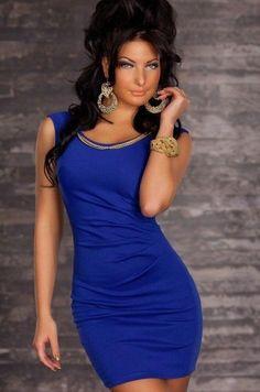 Sexy Damen Figurbetondes Kleid Spitzenkleid Minikleid Cocktailkleid Abendkleid