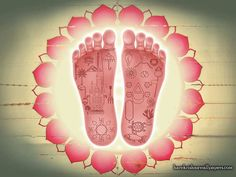 http://harekrishnawallpapers.com/sri-chaitanya-lotus-feet-artist-wallpaper-001/