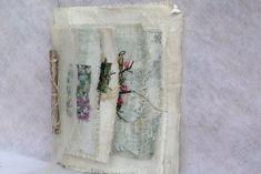 book 'Garden glimpses'