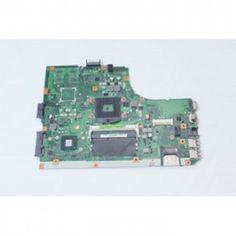 4K4PM 04K4PM Dell CPU Processor HSL I5-4460 I3847-3538 New OEM ** Fast Shipping