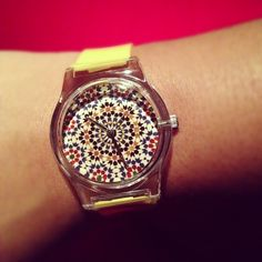 @musicfollow #May28th new #FAB #Watch ! In #Love #yay