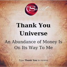 Spiritual Manifestation, Manifestation Law Of Attraction, Law Of Attraction Affirmations, Spiritual Meditation, Positive Affirmations Quotes, Wealth Affirmations, Affirmation Quotes, Positive Quotes, Law Of Attraction Love