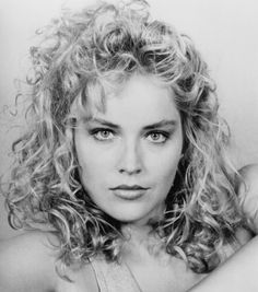 Sharon Stone photos, including production stills, premiere photos and other event photos, publicity photos, behind-the-scenes, and more.