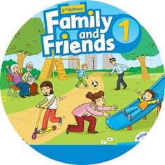 Family And Friends Starter Class Book Pdf