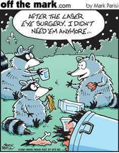Informationen über Laserbehandlungen finden Sie auf www.medicusreisen.com