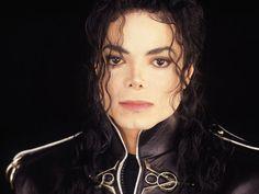 I got: Dangerous Era! What Michael Jackson era are you?