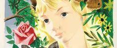 150 anos de Alice no País das Maravilhas - IdeaFixa