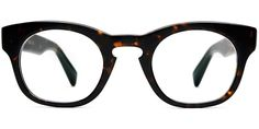 Kimball – Eyeglasses – Women   Warby Parker