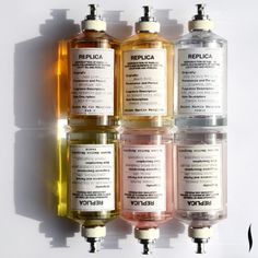 REPLICA CANNOT BE REPLICATED #Sephora #fragrance #perfume