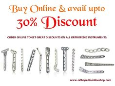 Biomed Healthtech #Orthopedic #implants and #instruments #suppliers