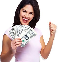 If you are looking for the immediate cash help then you can simply apply for the help of easy cash loan online. They are the quickest way to gain the help of extra sum in most needed hours. Loan seekers can borrow cash from us without involving in difficult past lending procedure. Spend few minutes over the internet and get our service by filling a simple application form given at our site.