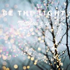 Matthew 25:40... And the King shall answer and say unto them, Verily I say unto you, Inasmuch as ye have done it unto one of the least of these my brethren, ye have done it unto me. This scripture captures exactly what I feel this holiday season. Give of yourselves. Be the light. Share goodness. Love one another... ❤❤❤ #LIGHTtheWORLD #sharegoodness #lds #loveoneanother #christmas2016