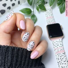 Glow Nails, Aycrlic Nails, Hair And Nails, French Manicure Gel Nails, Manicure Y Pedicure, Super Cute Nails, Pretty Nails, Magic Nails, Short Gel Nails